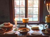 Dove mangiare Stoccolma? ristoranti migliori SoFo dintorni