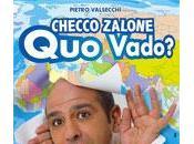 """""""quo vado"""" gennaro nunziante checco zalone"""