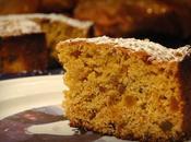 Macafame, Smegiazza Putana: mais diventa polenta dolce Giornata Nazionale della Pinza