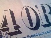 rinnovi contratti verranno euro netti busta, doppio bonus esentasse forze polizia