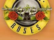 GUNS ROSES Comunicato ufficiale della reunion Rose, Slash Duff McKagan