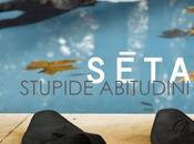 "Seta: rivelati dettagli ""Stupide Abitudini"""