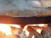 Barraca Toni Montoliu: lezione sulla vera originale paella #VisitSpain