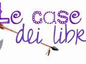 case libri Abbey Bookshop