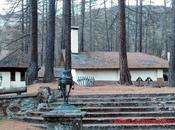 cimitero militare Peio (TN)