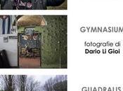 Special life, Gymnasium, Guadralis: mostre fotografiche