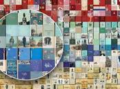 Così York Public Library ridà vita tesoro oltre 187mila immagini. incoraggia creativi usarle