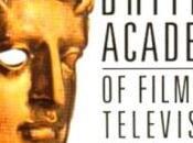 BAFTA 2016: nomination