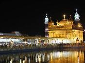 Radio Rai: quattro puntate Sikh India Italia