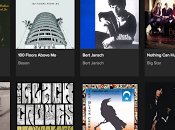 Revolution (Spotify)
