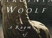 Dialoghi impossibili (parte seconda): stanze Jane Austen Virginia Woolf