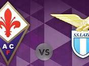 Fiorentina-Lazio Highlights