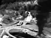 08/01/2016 Greenpeace: Disastro ambientale, fuga Angeles. Dichiarato stato emergenza