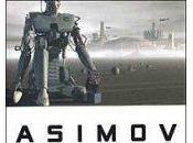 Civiltà aliene vivono negli Ammassi Stellari: ricerca Harvard ragione Asimov,gli Ufologi e……le civiltà Preistoriche!!
