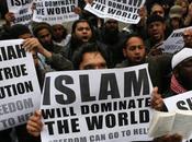 L'utilità nemico islamico