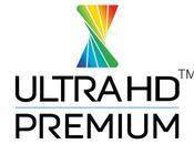 Specifiche Premium
