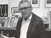 Jenő Takács (1902 2005)