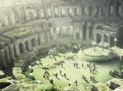 prossimo episodio Assassin's Creed sarà ambientato nell'antica Roma? Notizia