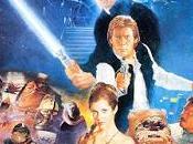ritorno dello Jedi (1983)