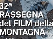 Rassegna film montagna udine