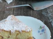 Sharlotka popolare torta russa alle mele