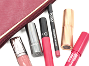 Best products 2015: Lipstick more