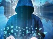 Anno nuovo, minacce nuove! Ecco rischi informatici 2016