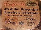 Pasta Olive Fresche Ficacci