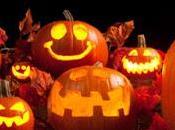 Luoghi visitare Halloween