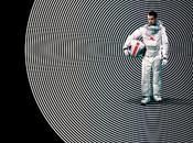 """""""Moon"""" Duncan Jones"""