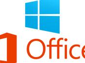 Acquistare licenza originale Windows Office basso prezzo