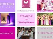 Strategie Wedding Planner Workshop