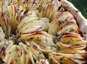 Corona chips patate lardellate