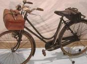 bici della levatrice