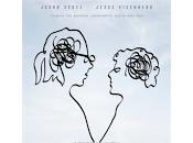James Ponsoldt tour