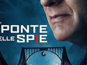 ponte delle spie