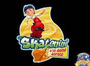 Download Skatenini (Kinder Ferrero, 2007)