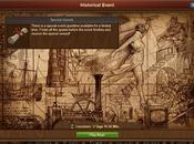 Forge Empires celebra storia anno eventi in-game