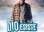 """Dio esiste vive Bruxelles"" film poetico, struggente, schizofrenico, visionario, grado regalare sorrisi emozioni"