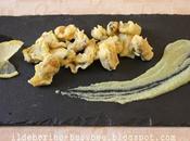 Friggitoria Cozze Fritte