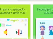 Spagnolo Wlingua Corso