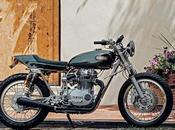 Yamaha Bill Becker