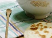 Hummus zucca