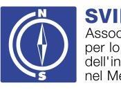 SVIMEZ: studio sulla qualità della Pubblica Amministrazione