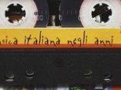 Libri sulla Musica:: Riserva Indipendente. musica italiana negli anni zero