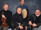 musica tradizionale irlandese nuovo millennio