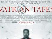 Vatican Tapes (2015)