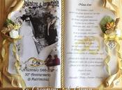 Nozze d'oro Lecce