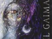 Sandman (Deluxe) Vol. Preludi notturni Neil Gaiman