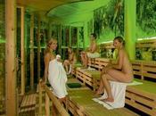 Paradiso Baviera: Terme birra) Erding